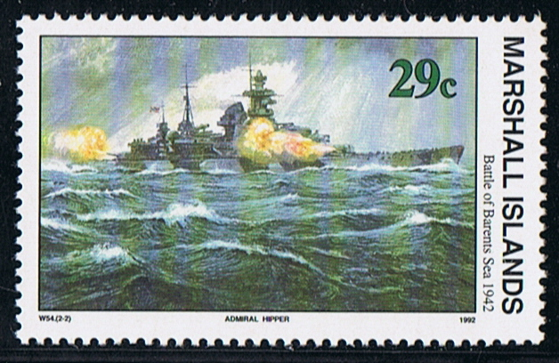 admiral hipper wikipedia